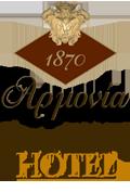 armonia-logo
